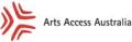Arts Access Australia