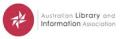 Australian Library Information Association